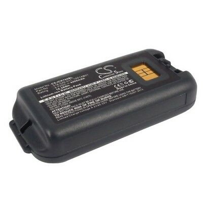Replacement Battery For INTERMEC AB18