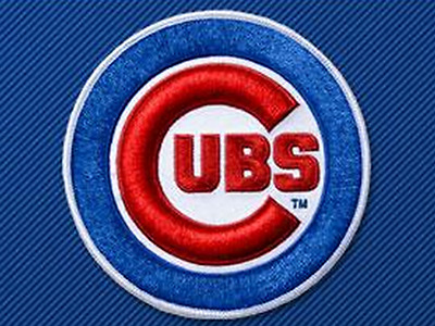 Chicago Cubs (Opening Day) @ Wrigley Field vs Dodgers 2 Tickets TOGETHER  Apr 10