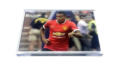 United magnet Paul Pogba Souvenir Football Gifts
