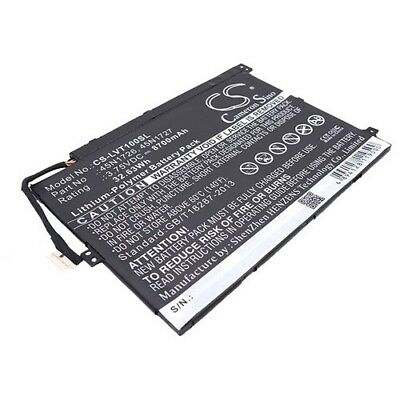 Replacement Battery For LENOVO 45N1726