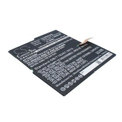 Replacement Battery For MICROSOFT 1577-9700