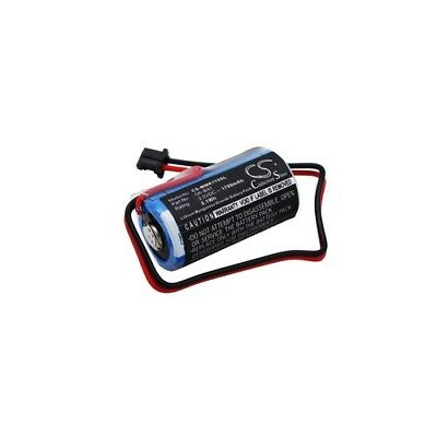 Replacement Battery For MITSUBISHI 130376