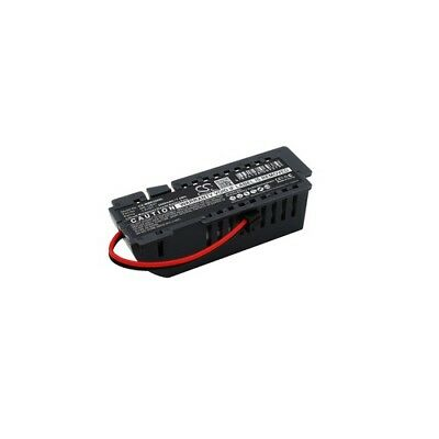 Replacement Battery For MITSUBISHI MR-J3BAT