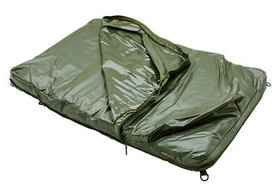 Trakker NEW Sanctuary Padded Protekta Fishing Carp Care Mat - 212407