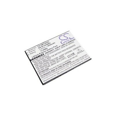 Replacement Battery For SAMSUNG EB-BT365BBU