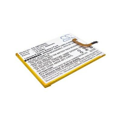 Replacement Battery For SAMSUNG EB-BT280ABA