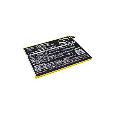 Replacement Battery For SAMSUNG EB-BT355ABE
