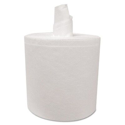 Cascades Flex Wipes Refillable Wiper/bucket System - W011