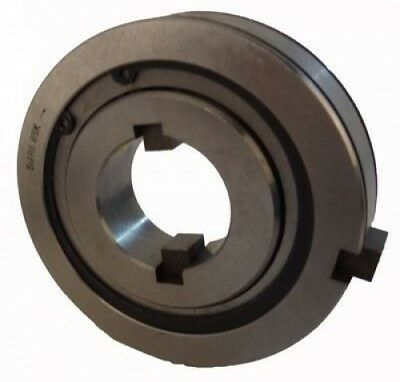 Shaft Mount Reducer Backstop Size 8 NBS Free Shipping