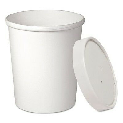 Solo Cup Company Flexstyle Double Poly Food Combo Pack - KHB32A