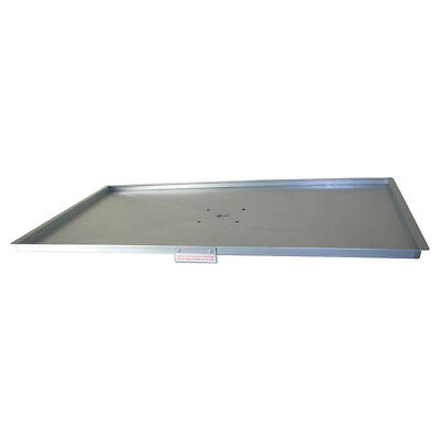 New Beefeater Grease Tray 1000R 4 Burner