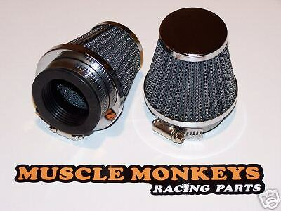 HONDA Monkey, Dax Tuning Power Luftfilter 40-44 mm