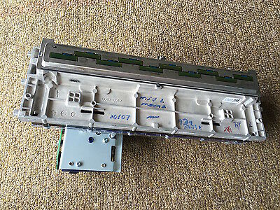 CN646 Printhead For HP 970 For HP officejet pro X451 / X551/ X476/ X576