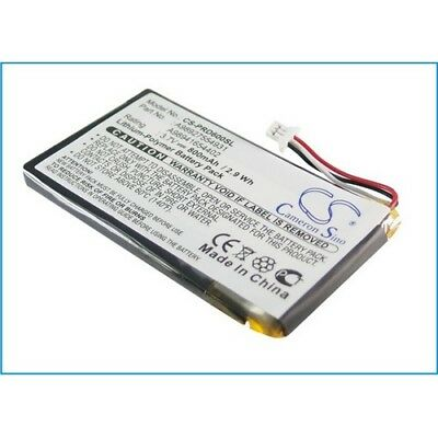 Replacement Battery For SONY A98927554931