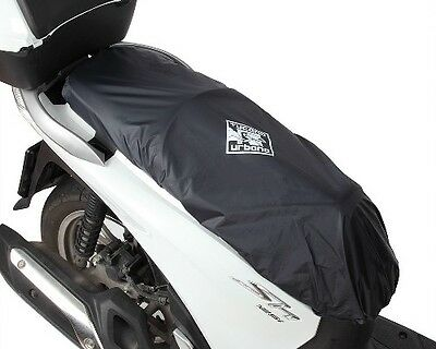 COPRISELLA NANO SEAT COVER MEDIUM 130x80 238