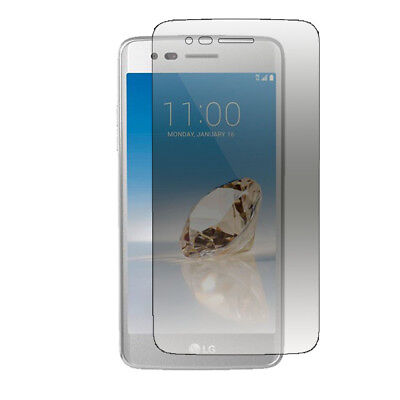 LG Aristo K8 2017 Phoenix 3 - Screen Protector Regular
