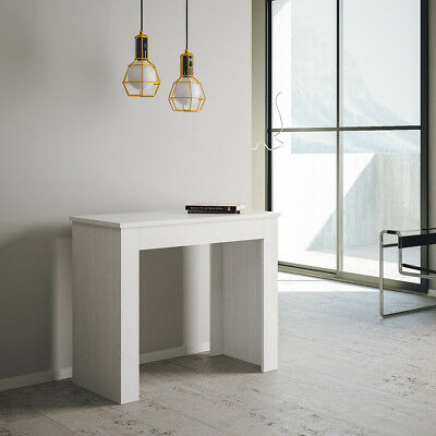 Consolle Ingresso Moderne Calligaris. Simple Top Consolle Ingresso ...