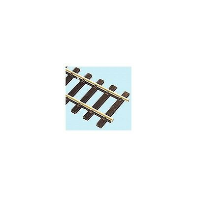 "Peco SL800 I Flex Track w/Nickel Silver Rail Code 200 Track, 36"" Long Sections ("