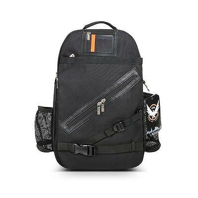 Tom Clancy's The Division Collector's Edition Agent Go Backpack Shoulder Bag