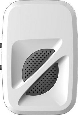 Pest-Stop Systems Pest-Repeller For Large House   Targets Rodents & Insects