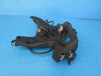 Scocca Carena Anteriore Sinistra Hull Structure Front Bmw K 1300 Gt 2009 2011