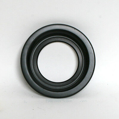 Meopta 39mm Recessed Ring L For Opemus 5
