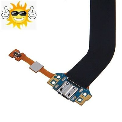 OEM Flex Cable Samsung Galaxy Tab 4 10.1 T530 T531 T535 USB Power Charging Dock