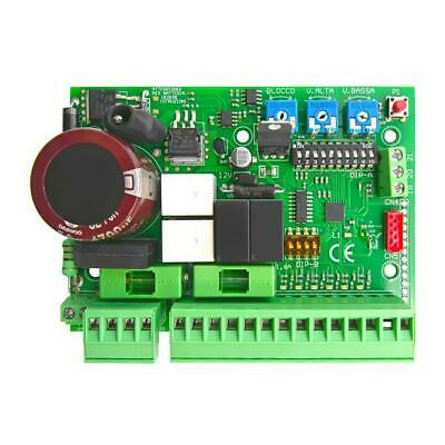 CUFFIE WIRELESS Trust GXT 390 gaming da gioco SENZA FILO microfono PER PC PS4