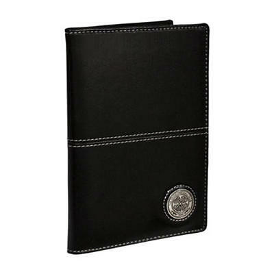 Celtic Fc Executive Golf Scorecard Holder & Ball Marker Golfers Gift