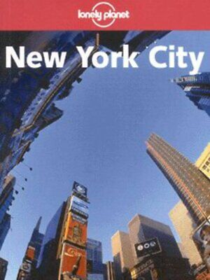 New York city by Conner Gorry|David Ellis (Paperback)