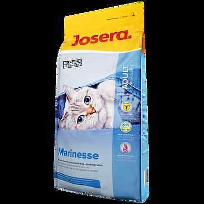 Josera | Emotion Marinesse | 10 kg