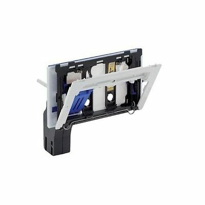 GEBERIT Fresh System 115.610.00.1 Slot for Cleaning Cube UP300/UP320/Sigma