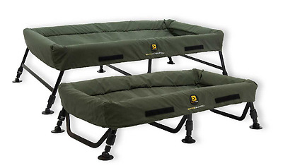Avid Carp NEW Carp Fishing Safeguard  XL Any Level Unhooking Cradle AVLUG/17