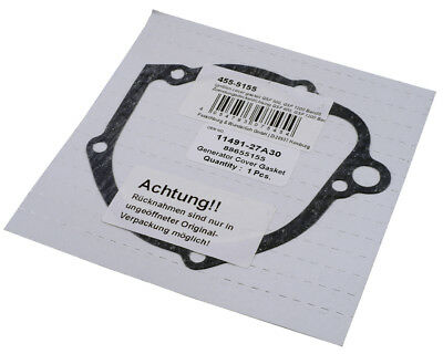 Ignition cover gasket for Suzuki GSF 600 S Bandit A81111 2000-2004
