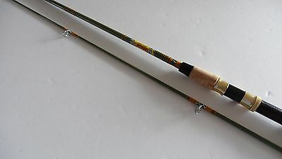 Vintage Conolon by Narmco Spin Fishihng Rod #2340 6'6""
