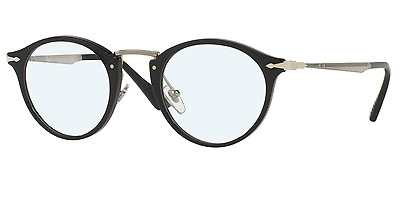 Occhiali Persol Po 3167V 95 Calligrapher Edition Eyewear New Collection 2017