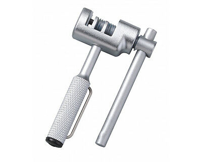 Topeak Universal Bike Chain Tool/Link Extractor. Quality item from brand leader
