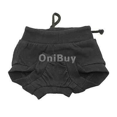 Reusable Female Pet Dog Puppy Diaper Pantalon hygiénique Panty Underwear