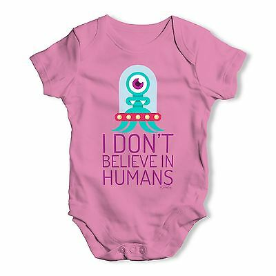 Petrolhead Babygrow in Pink motorsport rally stock car NEW When I Grow Up .