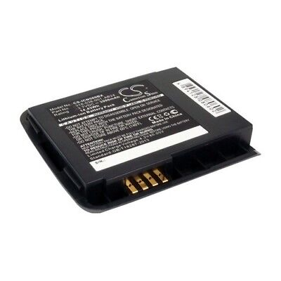 Replacement Battery For INTERMEC CN51