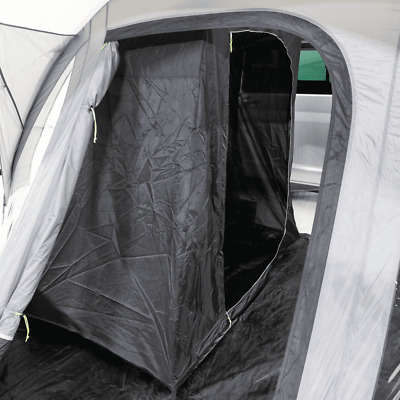 Kampa Travel Pod ACTION AIR Inflatable Drive Away Awning – Bedroom Inner Tent
