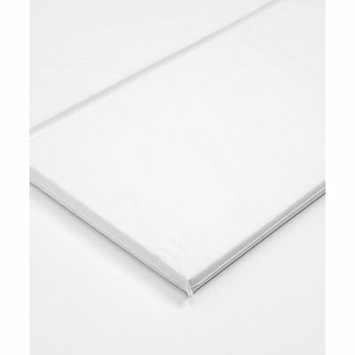 NEW Mothercare Baby Nursery Essential Travel Cot Mattress