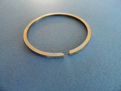 ROSSI 60 / ROSSI 61 RE - MODEL ENGINE PISTON RING . Reproduction