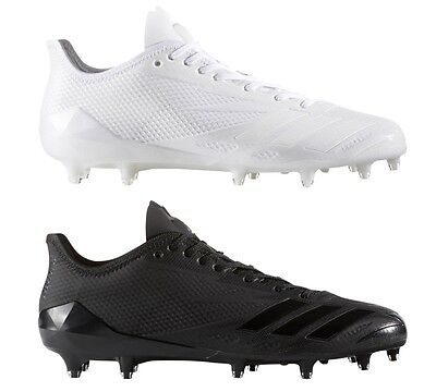 New Men's ADIDAS 5-Star 6.0 Cleat - Football Lacrosse