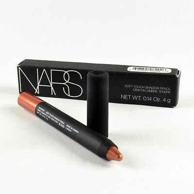 Nars Soft Touch Shadow Pencil Skorpios #8202 - Full Size 0.14 Oz. / 4 g New