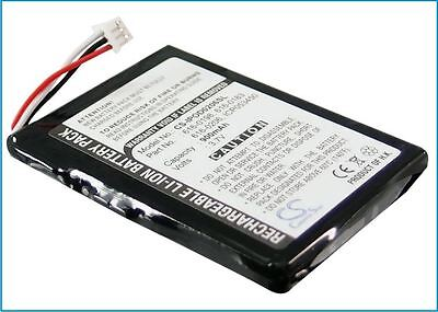 Battery For CE Apple Photo 30GB M9829Z A 900 mAh Li-ion