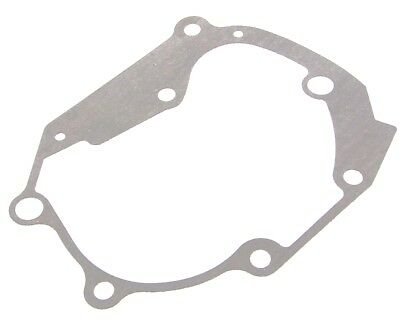 Gearbox cover gasket for CPI, Keeway, China 2 stroke scooters