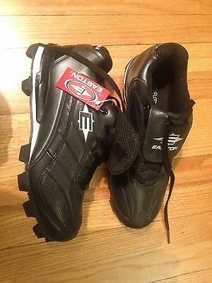 Men's Easton Baseball Cleat New With Tags