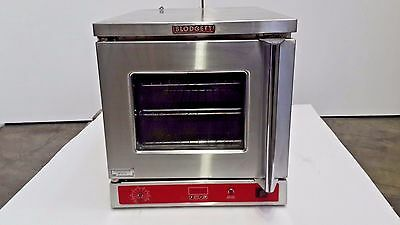 Blodgett KCO 25F AA Bake Cook Counter Top Convection Oven, Free Shipping!