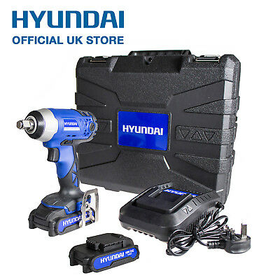 Professional Cordless Powerful 1/2 18v Impact High Torque Impact Wrench,Driver,